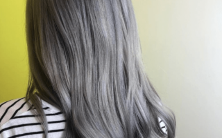 Bleach London Fade to Grey Review