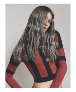 Bleach London Smoky Shampoo - 2