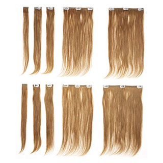 Pukka Hair Extensions Review
