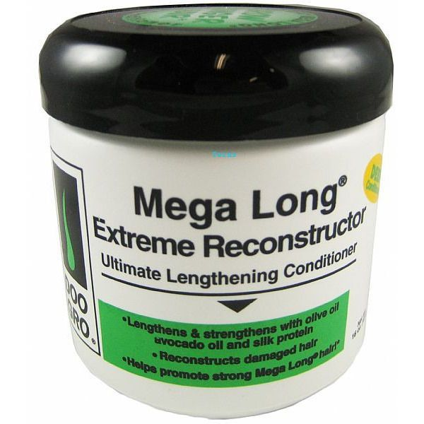 Doo Gro Mega Long Extreme Reconstructor Ultimate