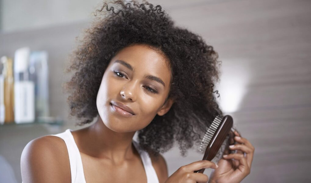 Doo Gro Mega Thick Growth Oil How to use