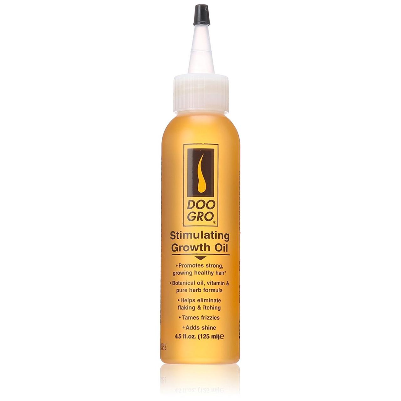 doo-gro-stimulating-growth-oil