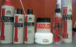 Straight Request Hair Products Reviews