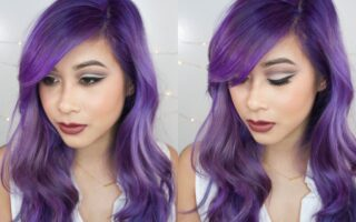 How to Strip Hair Color